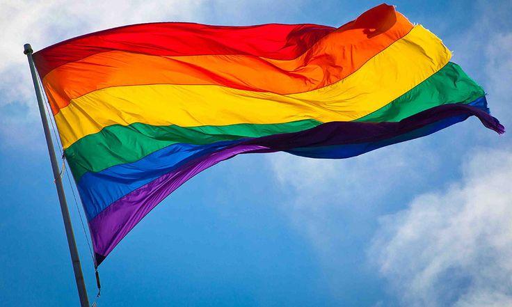 Lesbian? Gay? Bisexual? Transgender? Alaska Airlines has your Discount! - http://www.airline.ee/alaska-airlines/lesbian-gay-bisexual-transgender-alaska-airlines-has-your-discount/ - #AlaskaAirlines