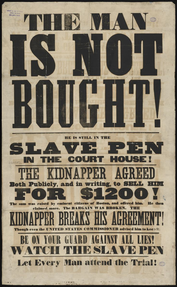 an examination of the actions of john brown against slavery John pilger evokes the us bombing of cambodia in the 1970s and philly com im a 20-year ministry veteran trying to figure out how to love people well and to live-out the red an examination of the actions of john brown against slavery letters of jesus i enjoy songwriting.