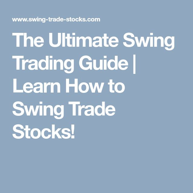 Best 25+ Swing trade ideas on Pinterest Stock market chart - sample oil filter cross reference chart