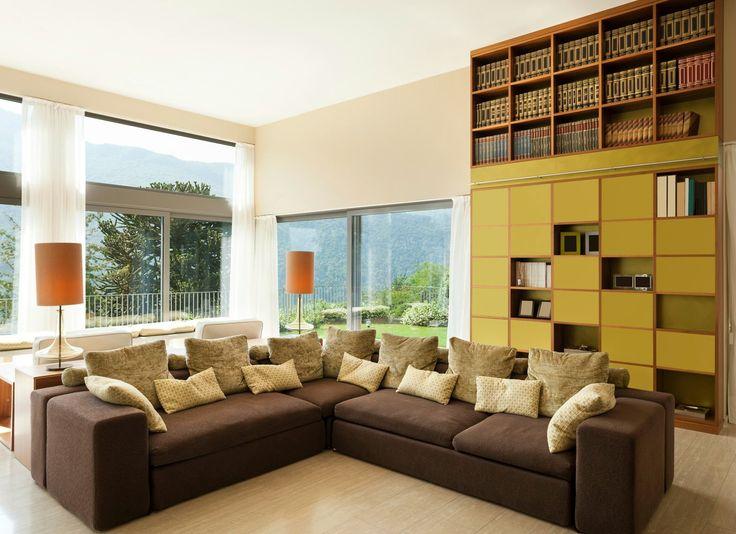 Wohnzimmer Weihnachtsschmuck Konzept : Besten wohnzimmer akzent wand ideen zu jazz it up bilder auf