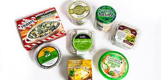 Image result for spinach and artichoke dip tgi friday