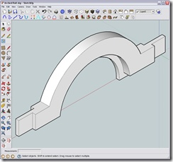 59 best Sketchup images on Pinterest Google sketch Carpentry
