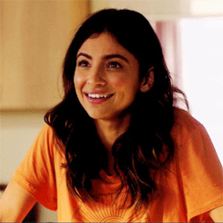 127 Best Maggie Sawyer Images On Pinterest