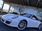 ◕∞ 2010 #Porsche 911 #Carrera #4S 2010 #Porsche 911 Great offer http://ebay.to/2phpVFc