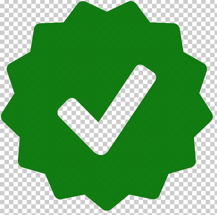 Computer Icons Symbol Png Approval Brand Computer Icons Desktop Environment Download Computer Icon Symbols Desktop Environment