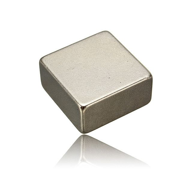 23.81$  Buy now - http://ali4ht.shopchina.info/1/go.php?t=32399670011 - 2015 Rushed Real Aimant Neodymium Magnets Imanes 2 Pcs/lot _ 20x20x10mm Strong N50 Magnet Cuboid Ndfeb Rare Earth Craft  23.81$ #aliexpressideas