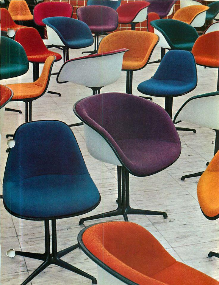 63 best herman miller images on pinterest herman miller. Black Bedroom Furniture Sets. Home Design Ideas