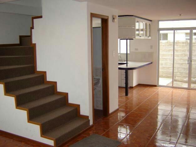 Pin de Patrícia Muller em Casa   Design de escada, Escada ...