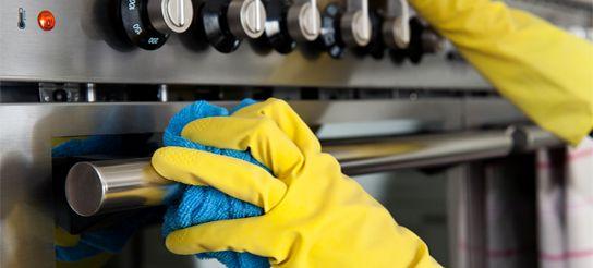 Con la corretta manutenzione e pulizia gli elettrodomestici hanno vita più lunga. - Come pulisci lavatrice, lavastoviglie, frigorifero, forno, microonde e macchina del caffè?Ecco qualche consiglio economico per pulirli, senza dimenticarsi dell'ambiente.</p>