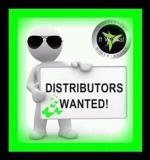 It Works! Global Distributors Wanted!    caitsuewraps.myitworks.com