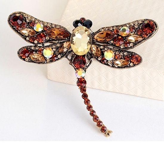 Dragonfly-Coffee