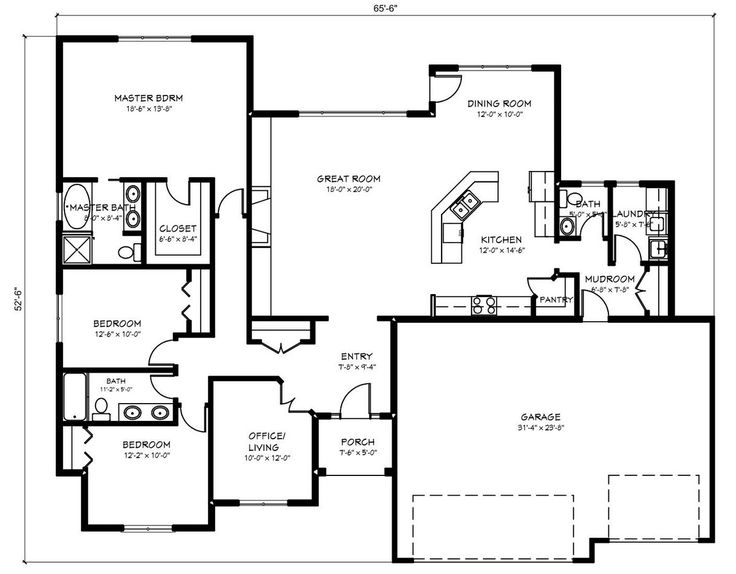 Plan 550900   Ryan Moe Home Design