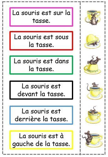 4897 best Choses à acheter images on Pinterest Toddlers - schema tableau electrique maison individuelle