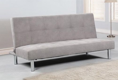 17 best images about sof s butacas sillones on for Sofa cama 120 cm ancho