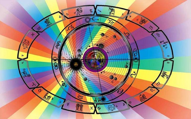 Predicciones 2015 para cada uno de los signos mes a mes de Susana Colucci