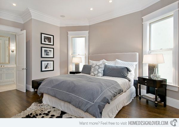 Best 25+ Calming bedroom colors ideas on Pinterest | Living room ...