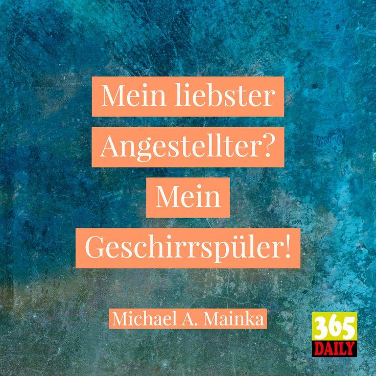 Man muss die Dinge zu würdigen wissen. Das ist die Kunst.    #sinnlich#gutesleben#leben#Sinnsucher#Antworten#Besinnung#Achtsamkeit#wahrheiten#Sprüche#Spruch#weisheiten#weise#Klugscheißer#besserleben#Lebenssinn#Gedankentiefe#Tiefdenken#Lustiger#Klüger#gedankenzumtag#Weisheit#Zitate#Schriftsteller#Schreibwerkstatt#Buchschreiben#Dichtkunst#Kunstgedanken#Deutschesprache#Sprachkunst#lustaufleben