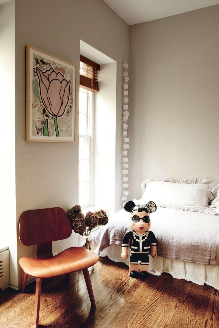 1000 idées sur le thème décor de chambre À coucher violet sur ...