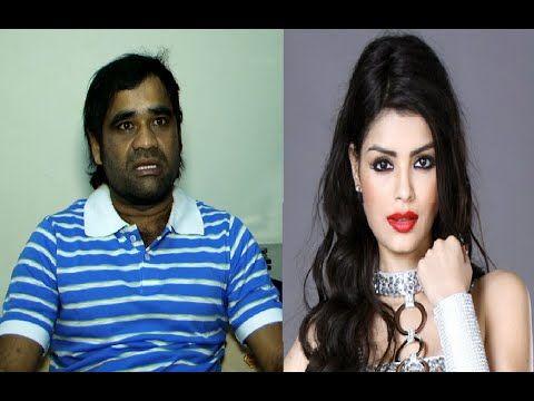 Bigg Boss 8 contestant Sonali Raut accused of CHEATING - SHOCKING NEWS.