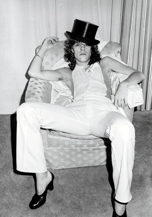 870 Best images about Rock Icons / Icônes du Rock on ...