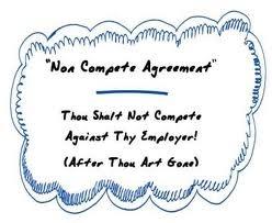 Non-Compete Agreements In Arizona #arizona_non-compete_agreement #arizona_covenant_not_to_compete #arizona_agreement_not_to_compete