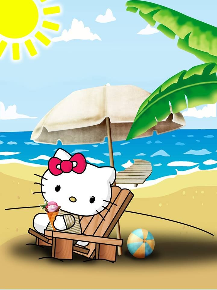 563 best images about hello kitty on pinterest sanrio