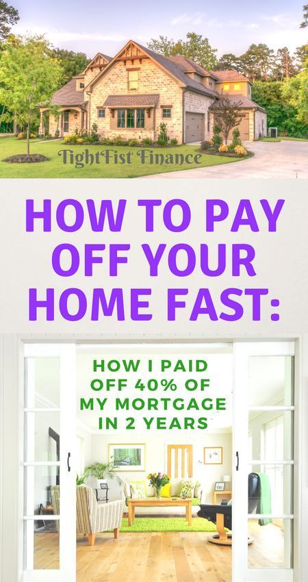 #mortgage #mortgage #mortgage #quickly #managed #these