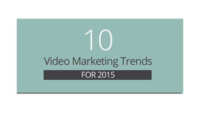 Video Marketing Tips 10 ข้อสำหรับนักการตลาดออนไลน์สุดเนียบ ที่ต้องการทำ Online Marketing ในปี 2015 ให้ประสบความสำเร็จเหนือคู่แข่งร่วมธุรกิจ ไม่อ่านแย่แน่