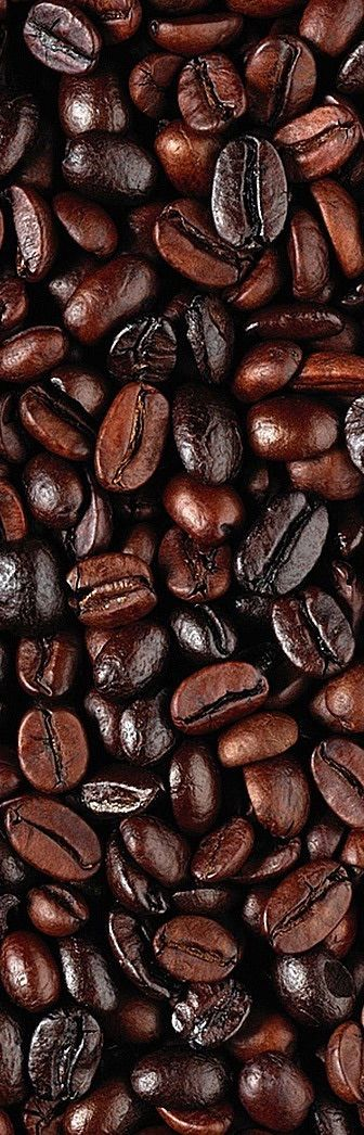 ☕️NATIONAL COFFEE DAY! 9.29