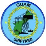 Guam_Shipyard