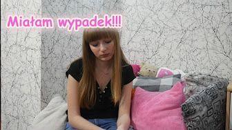 VLOG - czy Paulina pali papierosy? - YouTube