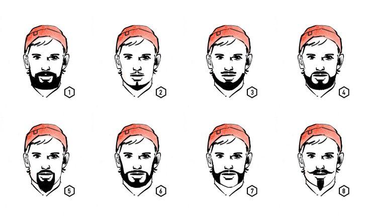 Петербургский Автосалон   Молода борода — беда, стара борода — награда