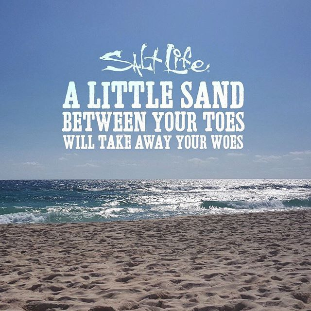 Instagram Beach Quotes: Best 25+ Beach Picture Captions Ideas On Pinterest