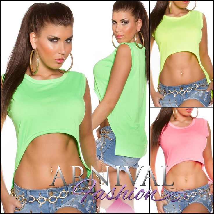 Cool NEW SEXY high low SLEEVELESS CROP TOP online XS S M L XL WOMEN'S CROPPED SHIRT 2017-2018 Check more at http://24shopping.tk/product/new-sexy-high-low-sleeveless-crop-top-online-xs-s-m-l-xl-womens-cropped-shirt-2017-2018/