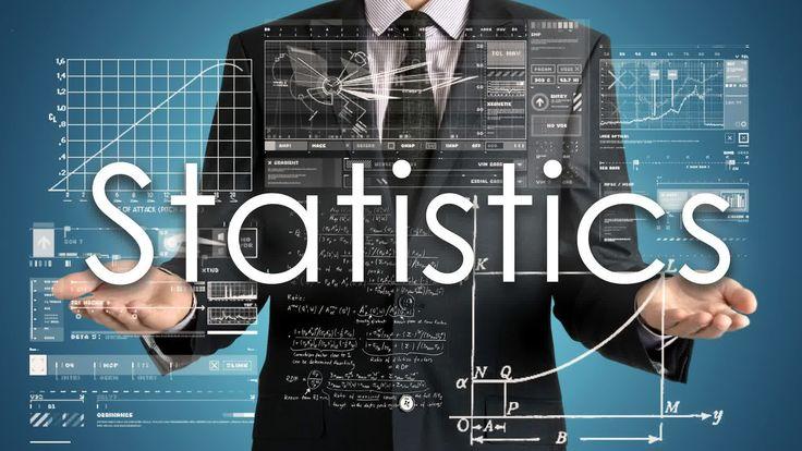 Statistika - Pengertian Dan Penyajian Data Dalam Bentuk Diagram - http://www.pelajaransekolahonline.com/2016/27/statistika-pengertian-dan-penyajian-data-dalam-bentuk-diagram.html