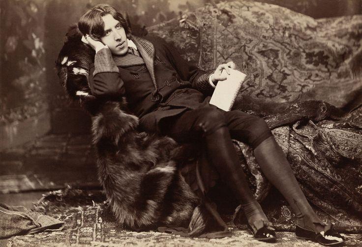 File:A Wilde time 3.jpg