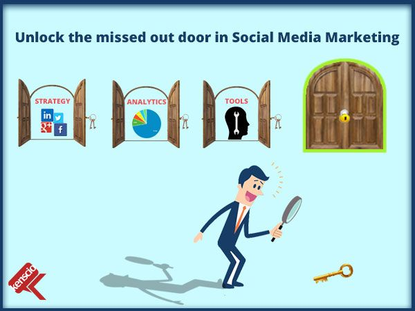 """Dissapointing! Tried it all - Great strategy, Effective use of social media tools, Scouting the competition and many more; but all in vain!"". Ever felt likewise? Focus on this small corner of social media now, to experience the success you hoped for -http://bit.ly/2hwQwOu #SMMSuccess #Tools #SocialMediaMarketing  #Tips #Strategies #Success #Traffic #Competition #SocialMediaChannels"