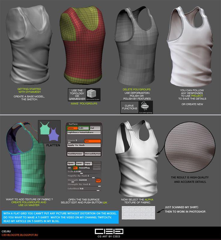 t_shirt_tutorials_zbrush_by_ciei3-d6tzqes.jpg (920×1000)