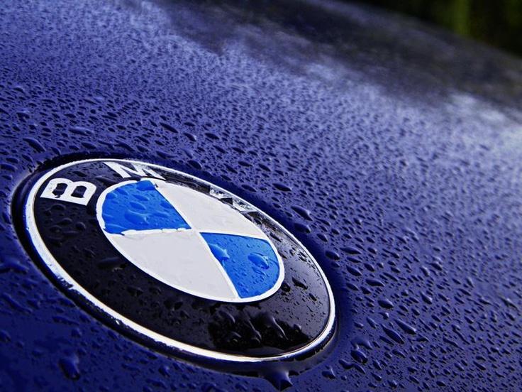 Jiří Kuběna - oceněná fotka z BMW letní soutěže. Napište nám prosím na bmwceskarepublika.bmw@gmail.com svou poštovní adresu, ať můžeme poslat výhru!