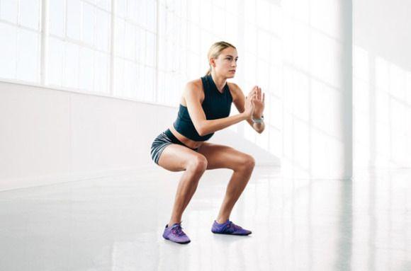 20 minute body weight routine http://blog.myfitnesspal.com/a-20-minute-body-weight-routine-everyone-has-time-for/?utm_source=mfp&utm_medium=email&utm_campaign=weekly20150216&mkt_tok=3RkMMJWWfF9wsRokuarBZKXonjHpfsX77%2BQlXqW3i4kz2EFye%2BLIHETpodcMTsNkPK%2BTFAwTG5toziV8R7DBLM153N8QXRTg