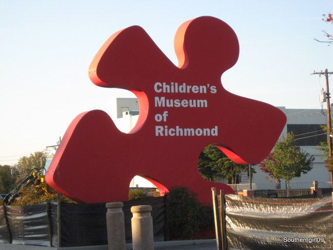 Best Things For Our Residents To Do Images On Pinterest - 10 things to see and do in richmond virginia