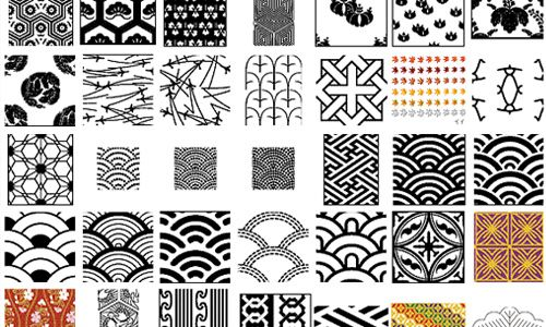 japanese patterns and meanings에 대한 이미지 검색결과