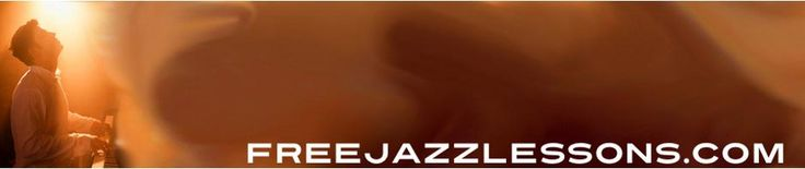 How To Get Started Learning Jazz - A Beginners Guide | Free Jazz Lessons