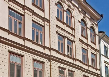 Oscar Properties : Kammakargatan 38 #oscarproperties