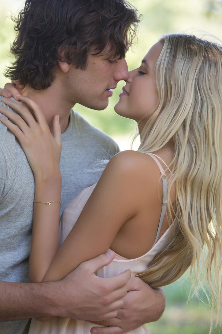 """Just about the best movie ever! Alex Pettyfer & Gabriella Wilde in """"Endless Love"""" (2014) Such a good movie"""