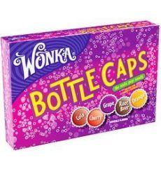 Achat de Bonbon Américain: Wonka, Jelly Belly.. | Magasin Americain en Ligne - My Little America
