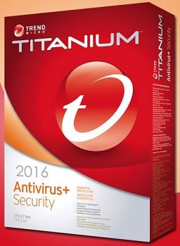 Trend Micro Antivirus + Security 10  contains all the tools you need…