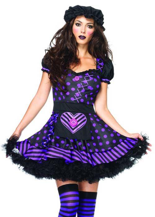 Google Image Result for http://www.struts.co.uk/party-fancy-dress-shop/images/gothic-rag-doll-halloween-costume.jpg