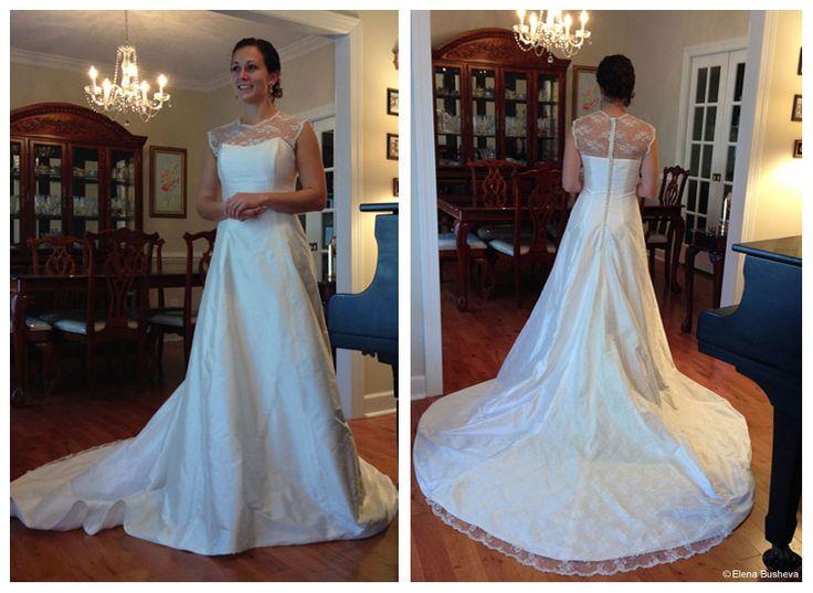 Wedding dress alterations durham nc cheap wedding dresses for Cheap wedding dresses raleigh nc