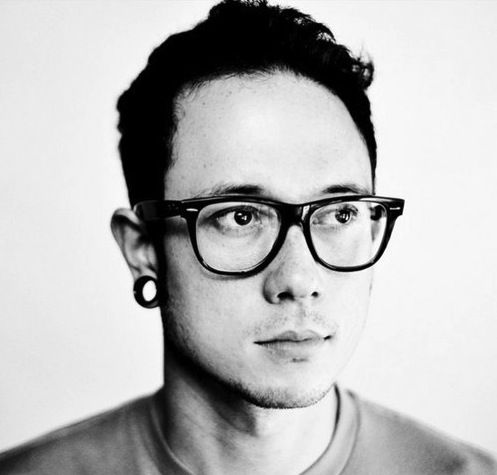 Matt Heafy - Vocalist of Trivium
